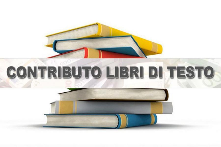 Comune di Napoli fornitura libri di testo  per ...
