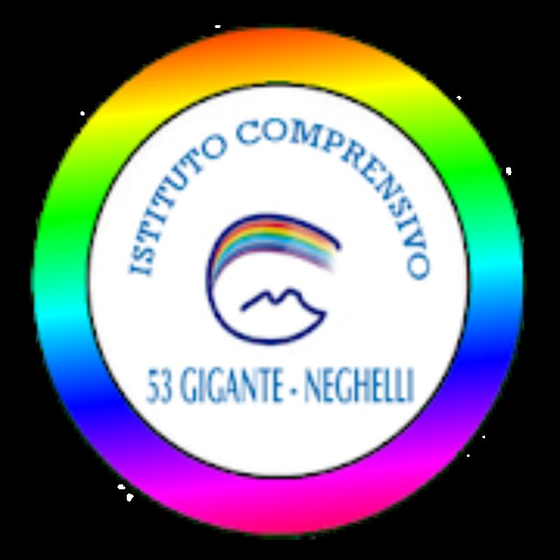Aggiornamento  App IC 53 Gigante Neghelli con n...